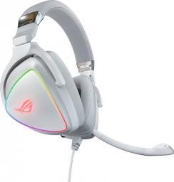 Słuchawki Asus ROG Delta RGB (90YH02HW-B2UA00)