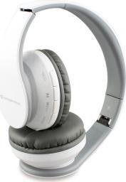 Słuchawki Conceptronic Parris Wireless
