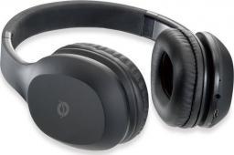 Słuchawki Conceptronic Parris Wireless (PARRIS02B)
