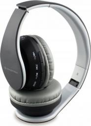 Słuchawki Conceptronic Parris Wireless (PARRIS01B)