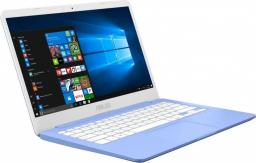 Laptop Asus VivoBook E406MA (E406MA-EK048TS)