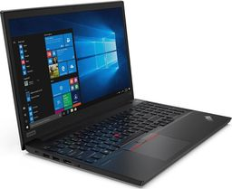 Laptop Lenovo ThinkPad E15 (20RD001CPB)