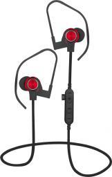 Słuchawki Freestyle In-Ear PM1062 Red (44475)