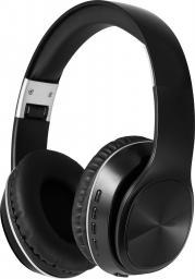 Słuchawki Freestyle Active Noise FH0925B Black (44903)