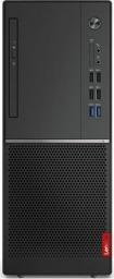 Komputer Lenovo Essential V530t, Intel Core i5-9400, 8 GB, 1TB HDD
