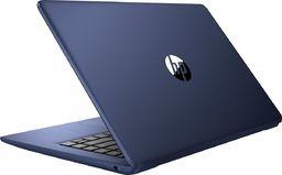 Laptop HP HP Stream 14 AMD A4-9120e 4GB 64GB SSD Windows 10