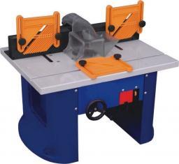 Dedra frezarka dolnowrzecionowa stołowa do drewna (DED7742)