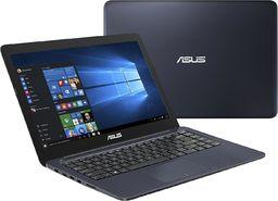 Laptop Asus VivoBook F402NA-GA182T 90NB0C53-M03520