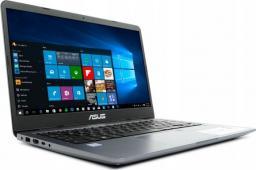 Laptop Asus VivoBook S410UA (S410UA-EB516T)