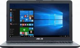 Laptop Asus D541NA (D541NA-GQ572T)