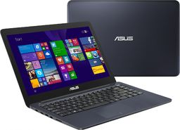 Laptop Asus R417SA-WX235T 90NB0B63-M07180