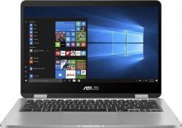 Laptop Asus VivoBook Flip (TP401MA-EC073T)