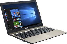 Laptop Asus VivoBook X541NA-GO008 90NB0E81-M02360