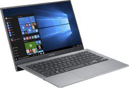 Laptop Asus Pro B9440UA (B9440UA-GV0073R)