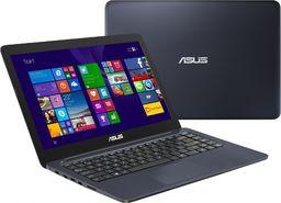Laptop Asus R417SA-FR170T 90NB0B63-M05680