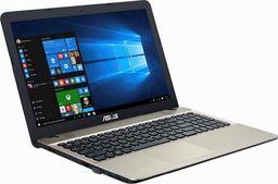Laptop Asus A541SA-XX567T 90NB0CH1-M10730