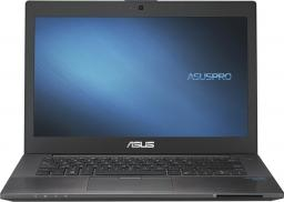 Laptop Asus Pro B8430UA (B8430UA-FA0746T)