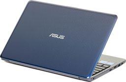 Laptop Asus VivoBook E203NA-FD088T 90NB0EZ2-M05840