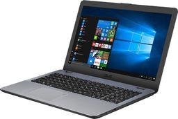 Laptop Asus VivoBook R542UA (R542UA-GO449T)