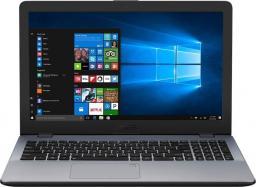 Laptop Asus VivoBook R542UF (R542UF-DM157T)
