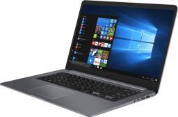Laptop Asus VivoBook S410UA (S410UA-EB265T)