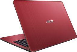 Laptop Asus X541NA-GO009 90NB0E84-M02540