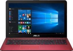 Laptop Asus X541NA (X541NA-GO009)