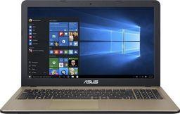 Laptop Asus ASUS A541NA-GO182 90NB0E81-M02500