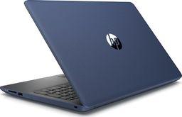 Laptop HP 15-db0995na (4XX57EAR)