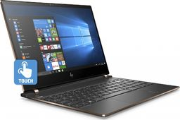 Laptop HP Spectre 13-af001nd (2ZH28EAR)