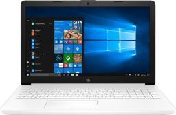 Laptop HP 15-db1021nv (7GP45EAR)