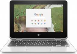Laptop HP Chromebook x360 11-ae100nd (5AT78EAR)