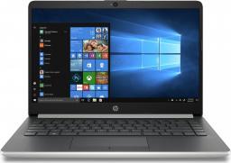 Laptop HP 14-cf1923nd (6ZS04EAR)
