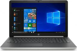 Laptop HP 15-da0058nw (5QZ49EA)