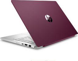 Laptop HP Pavilion 14-ce0012nw (4UH58EAR)
