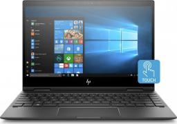 Laptop HP Envy x360 13-ag0001nv (4DL34EAR)