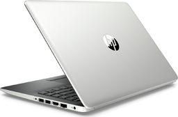 Laptop HP 14-cm0013na (4AP54EAR)