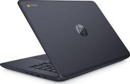 Laptop HP Chromebook 14-db0690nd (5RA54EAR)