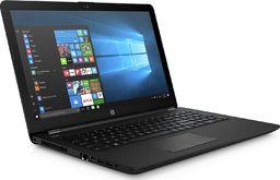 Laptop HP 15-bs007nw (1WA43EA)