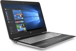 Laptop HP Pavilion 15-bc407nw (4XC46EAR)