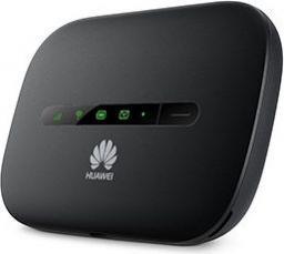Router Huawei e5330s-2bk