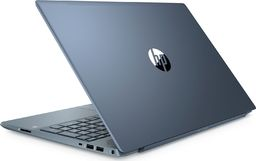 Laptop HP Pavilion Notebook 15-cw1006nw (6VN79EAR)