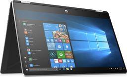 Laptop HP Pavilion x360 15-dq0001nw (6VU68EA)