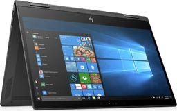 Laptop HP Envy x360 13-ag0000nw (4TV79EAR)