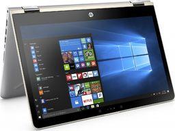 Laptop HP Pavilion x360 - 14-ba018nw (3LH41EAR)