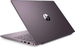 Laptop HP HP Pavilion 6VN01EA)