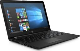 Laptop HP 15-bs000nw (2LF48EA)