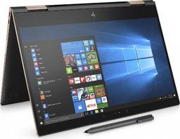 Laptop HP Spectre x360 13-ae003na 2QF92EAR