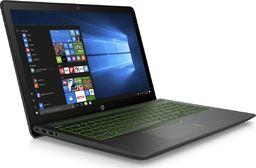 Laptop HP Pavilion 15-cb013nw (2YM35EAR)
