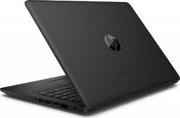Laptop HP 14-dg0000nc 4XX03EAR
